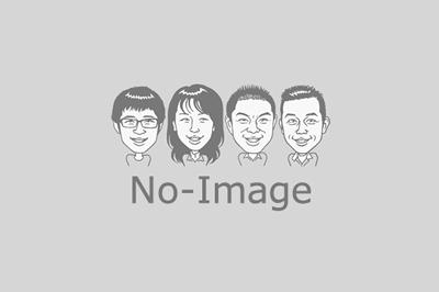 GW休業日のお知らせ 5/2(日)~5(水)